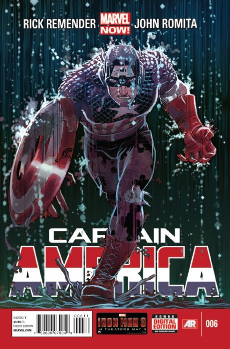 http://comicbookrealm.com/cover-scan/45adc71e0b017ec4cc78543e495f577e/xl/marvel-captain-america-issue-6.jpg