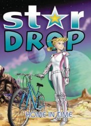 I Box Publishing's Star Drop Soft Cover # 3