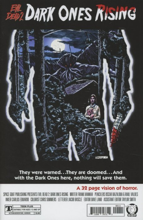 the dark is rising book 2 pdf