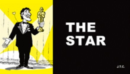 Chick Publications's The Star Issue nn