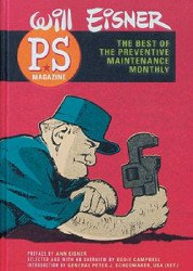 Abrams's PS Magazine: Best Preventive Maintenance Monthly Hard Cover # 1