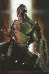 Marvel Comics's Immortal Hulk  Issue # 17ssc