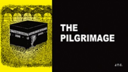 Chick Publications's The Pilgrimage Issue nn