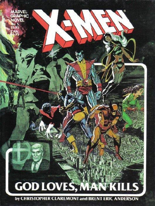 Book Cover Graphism Novels : Marvel graphic novel soft cover comics