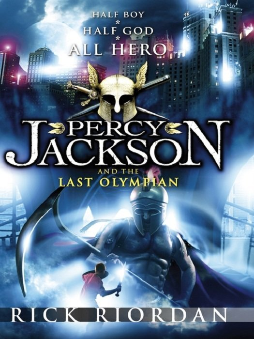 percy jackson and the olympians 2 pdf