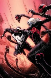 Marvel Comics's Venom Issue # 32unknown-b