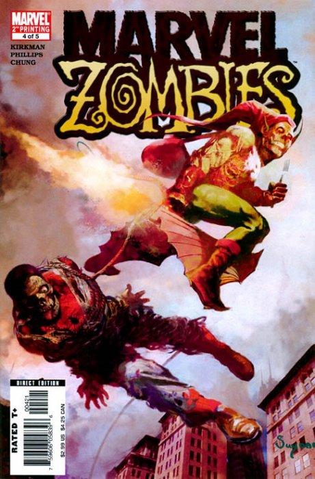 marvel zombies supreme 3 cbr