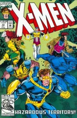 X-Factor Comic Book Lot Of 6 #12,13,14,16,17,18 Marvel 9.8 NM//MT