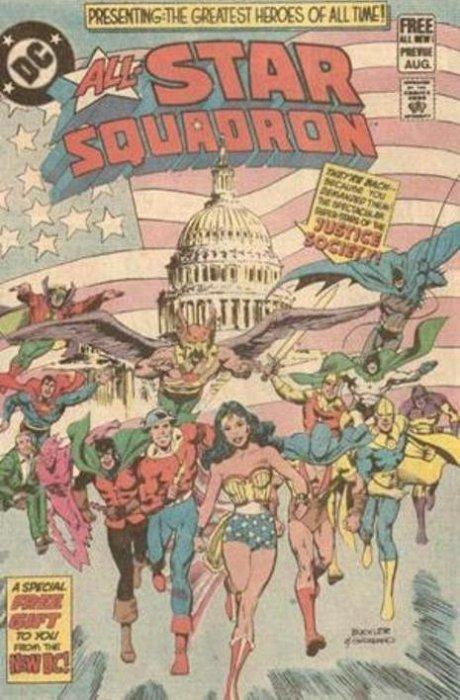 Ever Quest Transformation #1 2002 DC Wildstorm Comics