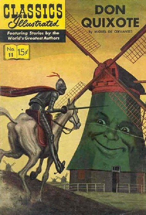 GROO THE WANDERER #54 VF//NM 1985 EPIC COMICS SERGIO ARAGONES