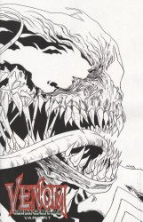 Marvel Comics's Venom Issue # 18 - 2nd printb