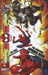 Marvel Comics's Amazing Spider-Man Issue # 58unknown-a
