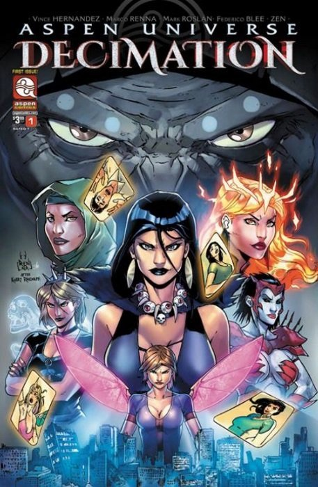 the entertainment universe Get dc universe™ online, mmorpg, action game for ps4 console from the official playstation® website know more about dc universe™ online game.