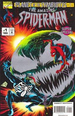 marvel-comics-the-amazing-spider-man-sup