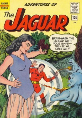 archie-comics-group-the-adventures-of-the-jaguar-issue-5.jpg