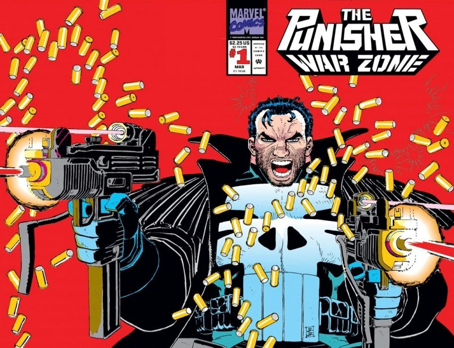 marvel-comics-punisher-war-zone-vol-1-is