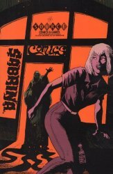 Archie Comics Group's Chilling Adventures of Sabrina Issue # 1source