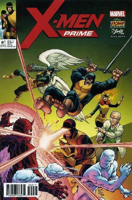https://comicbookrealm.com/cover-scan/6c22b39e9ec4d95af4ddabe065cb5358/xl/marvel-comics-x-men-prime-issue-1stan-lee-a.jpg