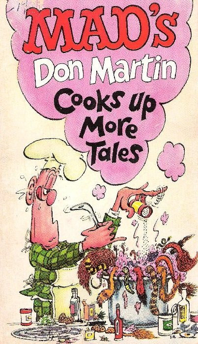 warner-books-mads-don-martin-cooks-up-more-tales-soft-cover-1.jpg