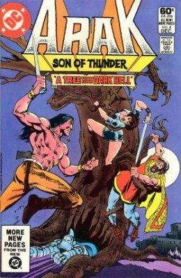 dc-comics-arak-son-of-thunder-issue-4.jp