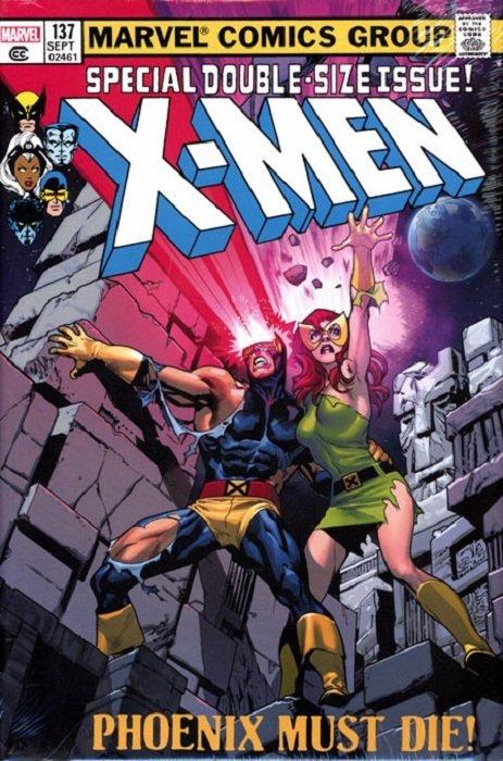 X-Men Omnibus Vol.2, Jim Lee art, Chris Claremont, OOP, HC, Hardcover, X-Factor