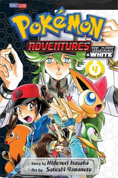 pokemon platinum guide book online