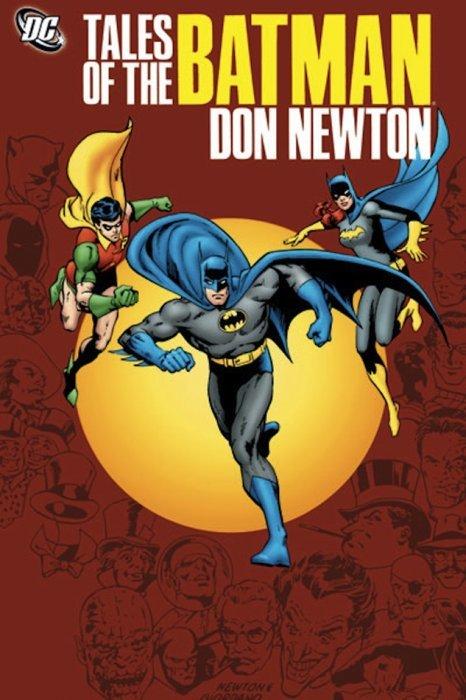 BATMAN #492 NEAR MINT 1993 DC COMICS 2nd PRINT