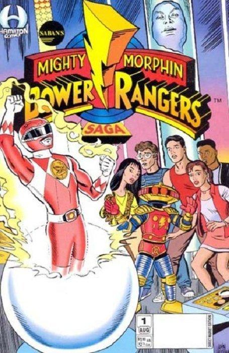 Young Kids Comics, Vol 4, Tick Tock Tales, Red Rabbit, PDF, Golden Age DVD D53