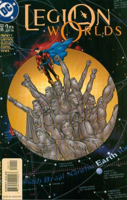 The Question: Pipeline TPB 1 (DC Comics) - ComicBookRealm.com