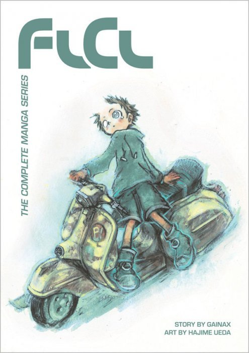 ComicBookRealm.com: The Free Comic Book Price Guide Database & Community - Use our database to ...