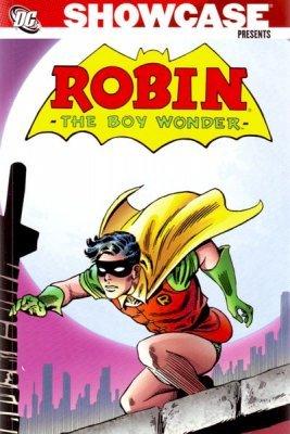 Dark Nights: Death Metal - Robin King 1 (DC Comics