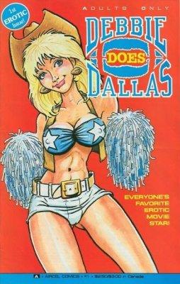 Debbie Does Dallas Download