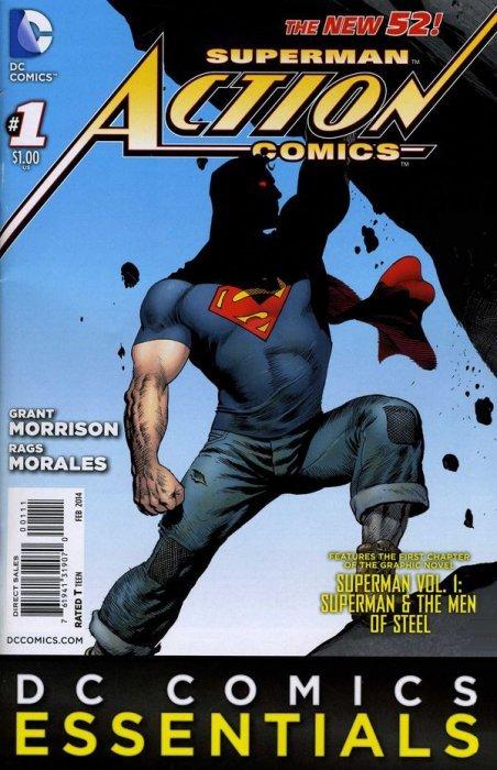 Batman #73 Ben Oliver Variant DC Comics CGC 9.8