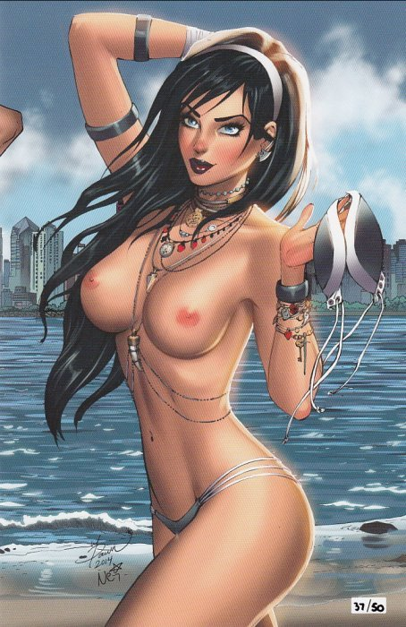 grimm fairy tales presents wonderland   age of darkness
