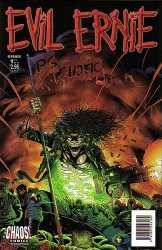 Chaos! Comics's Evil Ernie: Depraved Issue # 1