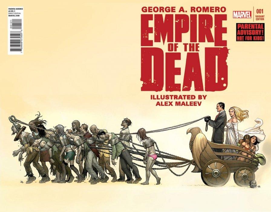 http://comicbookrealm.com/cover-scan/7c9fb2d72ca16328fd29a09c8352726e/xl/marvel-empire-of-the-dead-issue-1b.jpg