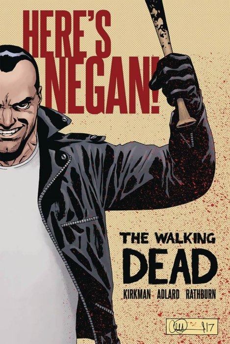 Walking Dead 100 Download Cbr classic gewinnen klaus ticketsystem