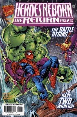 marvel-comics-heroes-reborn-the-return-issue-2b.jpg