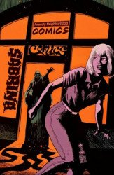 Archie Comics Group's Chilling Adventures of Sabrina Issue # 1friendly