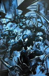 Marvel Comics's Venom Issue # 150unknown-c