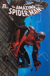 Marvel Comics's Amazing Spider-Man Issue # 49unknown-a