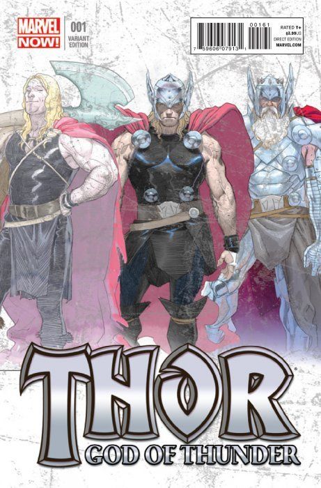 COLECCIÓN DEFINITIVA: THOR [UL] [cbr] Marvel-thor-god-of-thunder-issue-1f