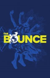 Image's The Bounce TPB # 1