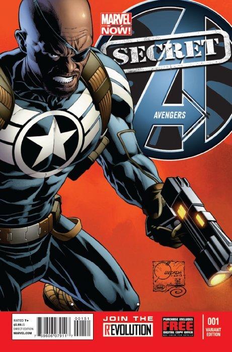 COLECCIÓN DEFINITIVA: VENGADORES [UL] [cbr] Marvel-secret-avengers-issue-1e