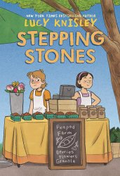 Random House's Stepping Stones TPB # 1