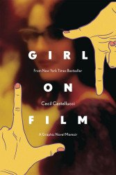 BOOM! Studios's Girl On Film Soft Cover # 1