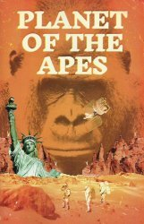 BOOM! Studios's Planet of the Apes: Ursus Issue # 2b