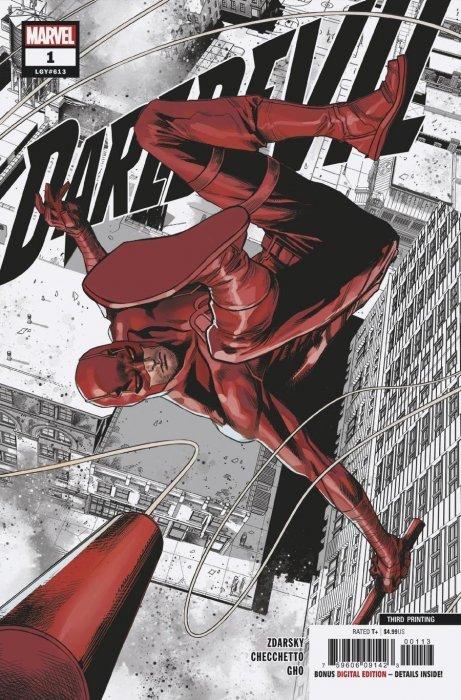 https://comicbookrealm.com/cover-scan/8aadd7b56722d2bf5f4100dc6727a822/xl/marvel-comics-daredevil-issue-1-3rd-print.jpg