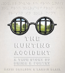 First Second Books's Hunting Accident Hard Cover # 1