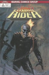 Marvel Comics's Cosmic Ghost Rider Issue # 1unknown-b